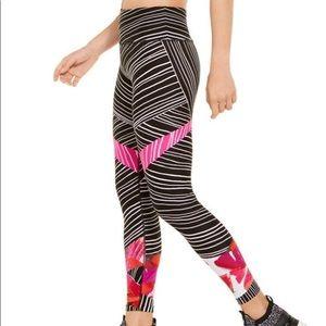 ❤️💕 Calvin Klein Performance Leggings